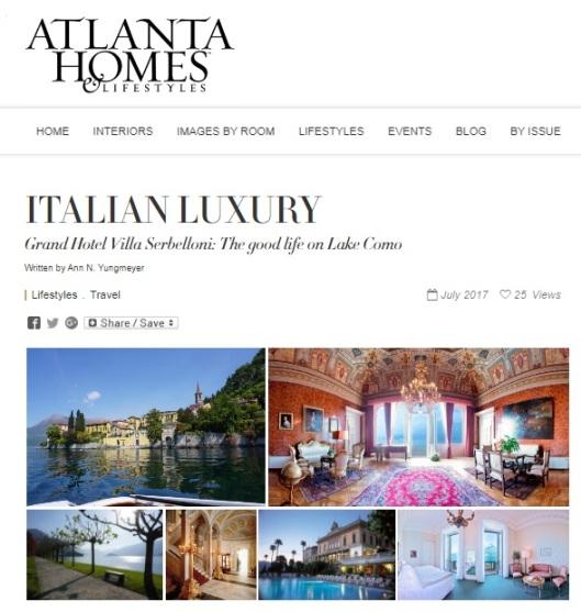 atlanta-homes
